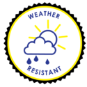 FlexSafeIcon_weather