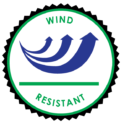 FlexSafeIcon_wind