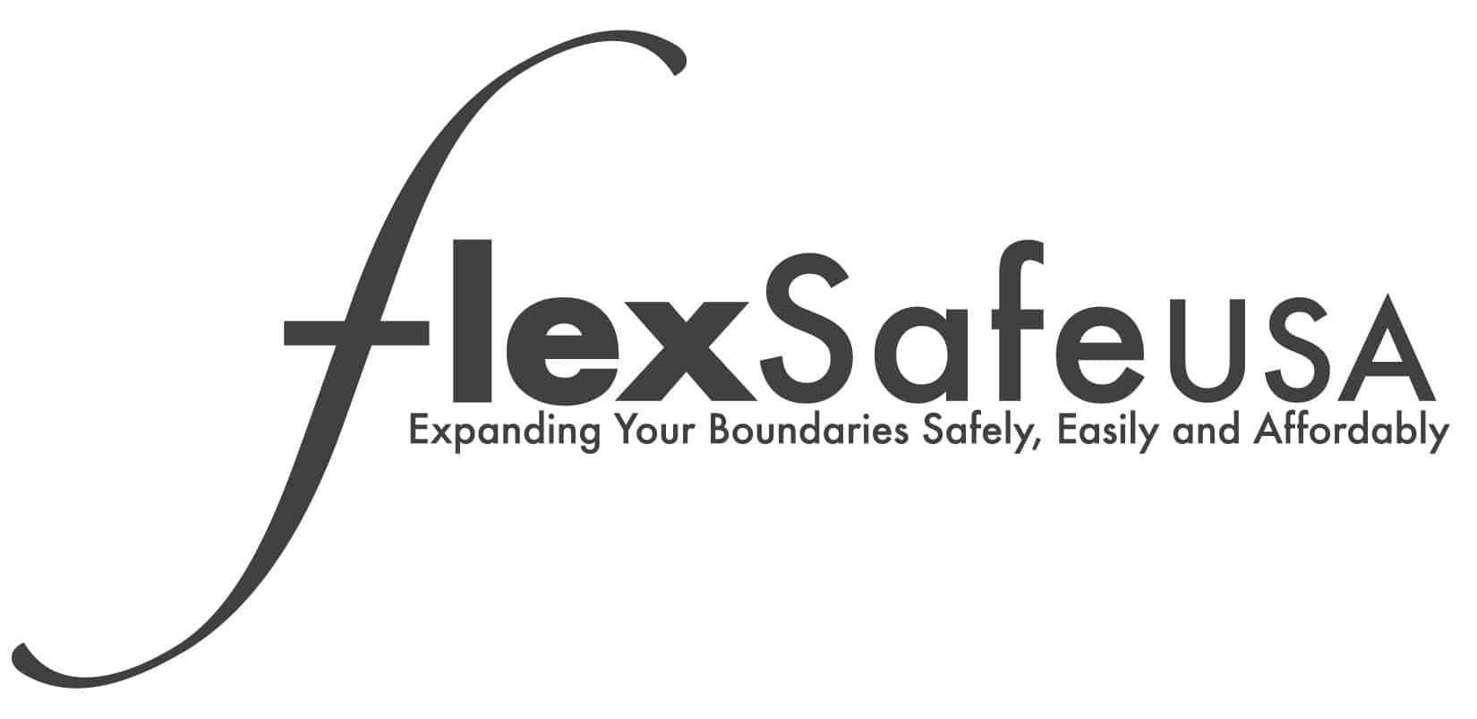 Flex-Safe USA