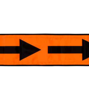 Orange-Arrows_revised