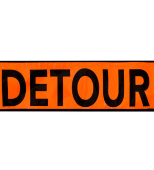 Orange-detour_revised