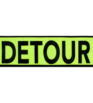 Yellow-Detour_revised