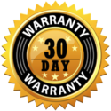 flexSafe warranty-30day