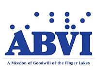 ABVI Logo